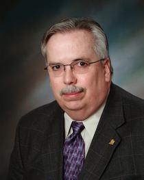 Douglas Kelsey