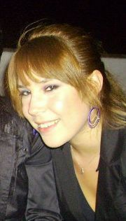 Mónica González González