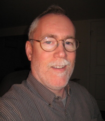 Keith Dowd