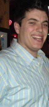 Casey Ruggiero