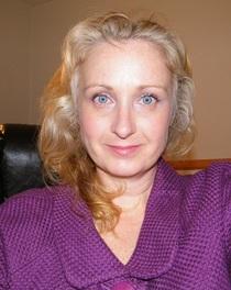 Kristen Wirth