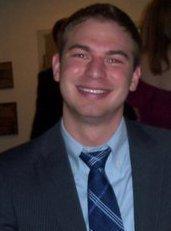 Ethan Schweir