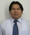 Carlos Chininin Chamba