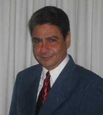 Gilberto Hernandez