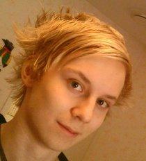 Tobias Jonsson