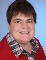 Claudia Piemont