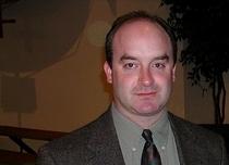 Matthew Finney