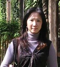 Wei Ling Wang