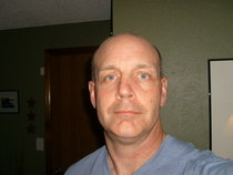 Craig Wolfe