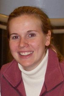 Diana Shadday