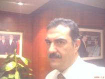 Alejandro Peñalosa