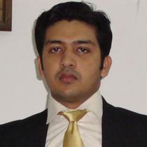 N Iran Kumar