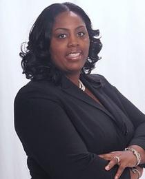 Erica Warley Cunningham