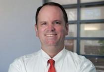 Steven R. Boutwell