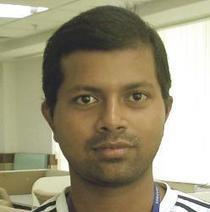Pratish Ganguly