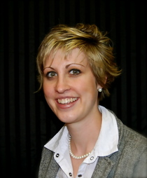 Anna Burk