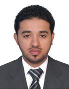 Abdullah Aldulaigan