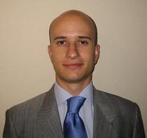 Javier Fresnillo