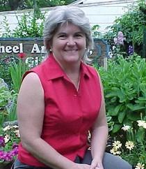 Lynne Skaggs