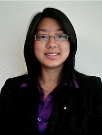 Carol Huang