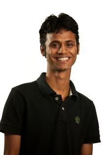 Md. Mazharul Anwar