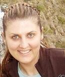 Alexandra Popovic