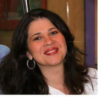 Simone Telles M Ramos