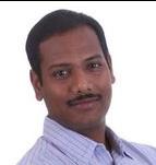 Praveen Kumar Kokkanti