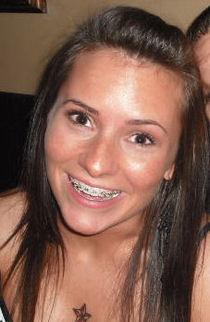 Kayla Phillips