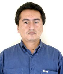 Felix Paz
