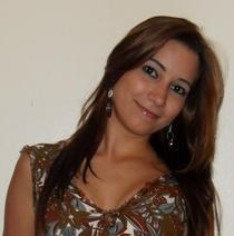 Janice Medina Nieves