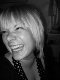 Lena Bergendahl