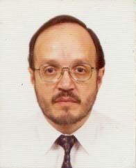 Juan Manuel Quintanilla Ibarra