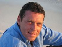 Paolo Perazzi