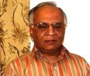 Suhaib Siddiqi