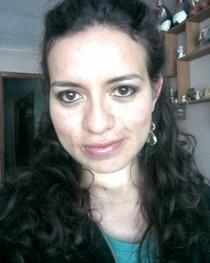 Carolina Cruz Pineda