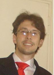 Nicolas Cuellar