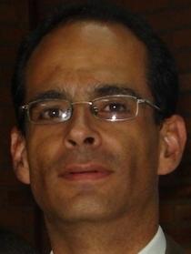 Néstor Buitrago Giraldo