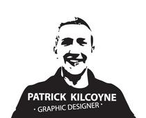 Patrick Kilcoyne