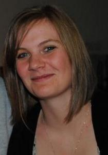 Alexandra Treadwell