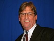 Bill Gibeault