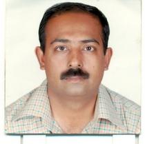 Prashant Saxena