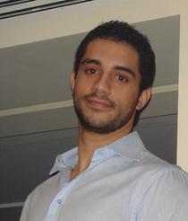 Athanasios Tsapanoglou
