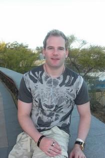 Craig Milbourne