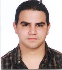 Alejandro Bravo