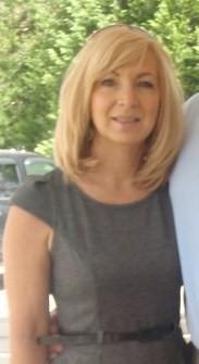 Deborah Nix