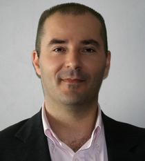 Jorge Sobreira