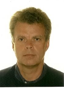 Simon De Bergeyck