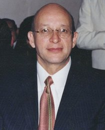 Angel Quintanilla