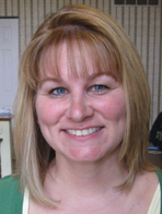 Janice Schulz